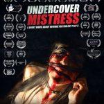 Undergrounders: UNDERCOVER MISTRESS - Kurzfilm