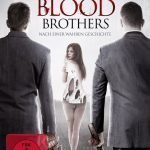 Review: BLOOD BROTHERS (2015)