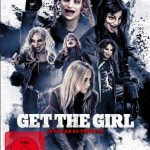 Review: GET THE GIRL (2017)