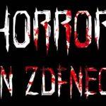 Horror in ZDFneo
