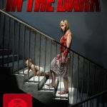 Review: IN THE DARK (2015)