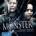 Review: MONSTER (2003)