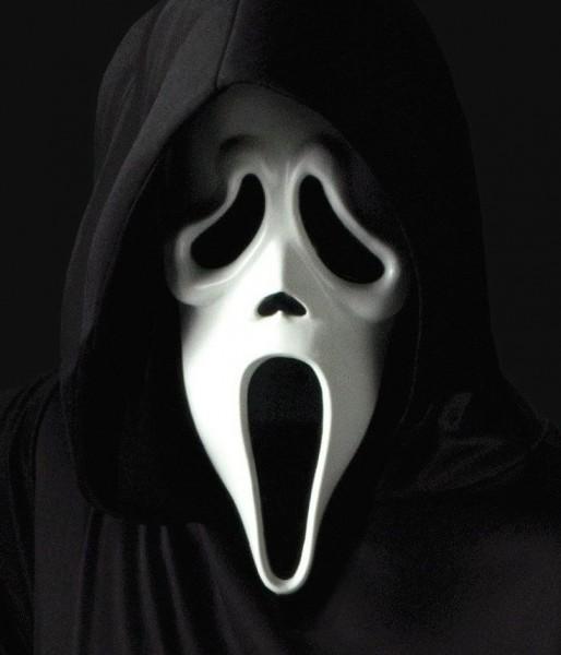 Scream Serie Staffel 3 Wann