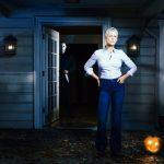 News: Jamie Lee Curtis spielt erneut Laurie Strode in HALLOWEEN