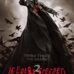 Neues von JEEPERS CREEPERS 3