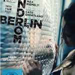 Review: BERLIN SYNDROM (2017)