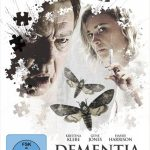 Review: DEMENTIA (2015)