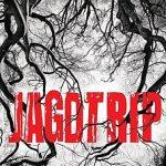 Buch-Review: JAGDTRIP von Jack Ketchum (2016)
