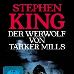 Review: DER WERWOLF VON TARKER MILLS (1985)
