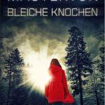 Buch-Review: BLEICHE KNOCHEN von Graham Masterton (2017)