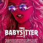 News: Trailer zu THE BABYSITTER - ab Freitag, dem 13. auf Netflix