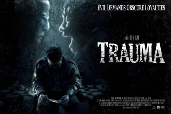 Trauma_Banner_ENG
