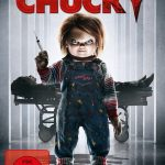 Review: CULT OF CHUCKY (2017)
