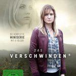 Review: DAS VERSCHWINDEN (Serie) (2017)