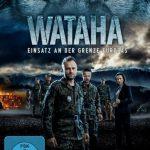 Gewinnspiel: 3 Blu Rays von WATAHA