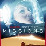 Review: MISSIONS (Serie) (2017)