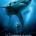 Review: 47 METERS DOWN (2017)