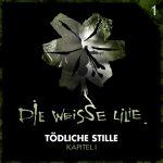 Hörspiel-Review: DIE WEISSE LILIE (2017)