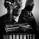 News: MINDHUNTER - Crimeserie geht in die zweite Runde