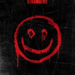 News: THE STRANGERS: PREY AT NIGHT - Trailer
