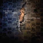 Review: BEYOND THE WALLS (Serie) (2017)