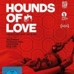 Review: HOUNDS OF LOVE (2016)