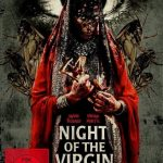 Review: NIGHT OF THE VIRGIN (2016)