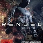 Verlosung: RENDEL - Fanpaket zu gewinnen