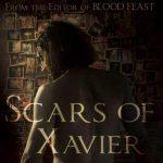 Undergrounders: SCARS OF XAVIER von Kai E. Bogatzki