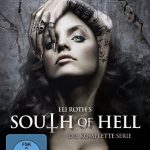 Review: ELI ROTH'S SOUTH OF HELL (2015) (Serie)