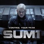 Review: S.U.M.1 (2017)