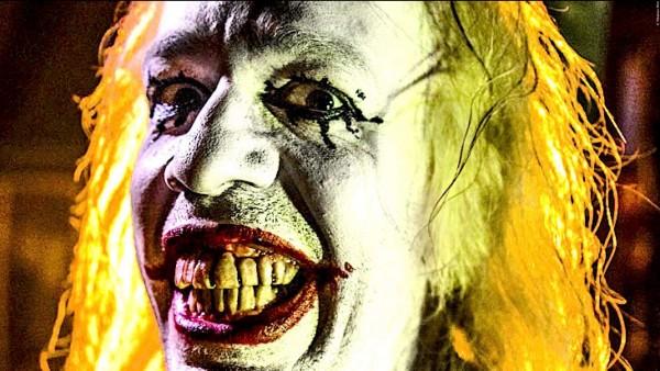 ClownTown 2
