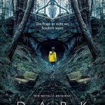 News: DARK - Deutsche Netflixserie auf Erfolgskurs