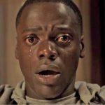 Lost & Found: Horrorshorts mit Schauspielern des Jahres