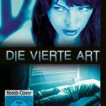 Review: DIE VIERTE ART (2009)