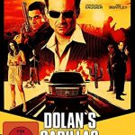 Review: DOLAN'S CADILLAC (2009)