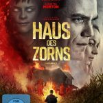 Review: HAUS DES ZORNS (2013)