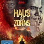 Review: HAUS DES ZORNS (2013)