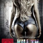 Review: KILL.TV (2016)