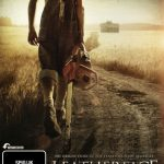 Review: LEATHERFACE (2017)
