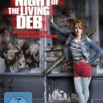 Review: NIGHT OF THE LIVING DEB (2017)