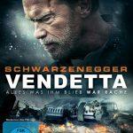 Review: VENDETTA: ALLES WAS IHM BLIEB WAR RACHE (2017)
