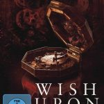 Review: WISH UPON (2017)