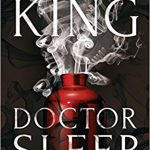 News: Mike Flanagan verfilmt SHINING-Sequel DR. SLEEP