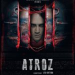 Review: ATROZ (2015)