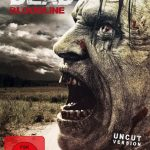 Review: DAY OF THE DEAD: BLOODLINE (2018)