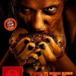 Review: BITE (2015)