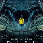 Review: DARK (Serie) (2017)
