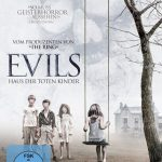 Review: EVILS – HAUS DER TOTEN KINDER