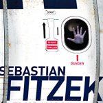 Buch-Review: Flugangst 7A - Sebastian Fitzek